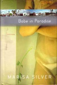 babeinparadise