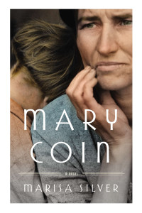 marycoinextralarge